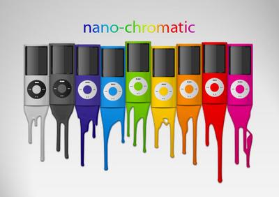nanochromatic1.jpg