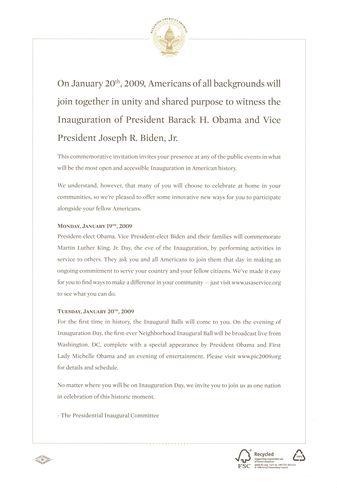 ObamaInauguralInvitation.jpg