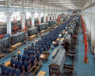 china_factory.jpg